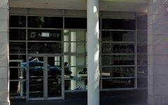 23 Shelley Street, Sydney NSW