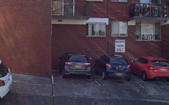 5/54 Hornsey Street, Rozelle NSW