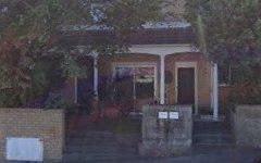 8/1 Peel Street, Dover Heights NSW