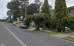 2/77 Orchardleigh Streett, Yennora NSW
