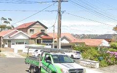 1/1 Peel Street, Dover Heights NSW