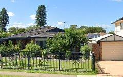 8 Bulls Road, Wakeley NSW