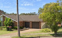 4 CASH PLACE, PRAIRIEWOOD, Prairiewood NSW