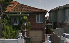 50 Lancaster Road, Dover Heights NSW