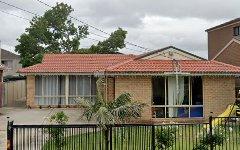48 Evans Street, Fairfield Heights NSW