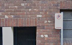 104/10B Challis Avenue, Potts Point NSW