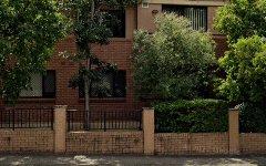 8/50 Henley Road, Homebush West NSW
