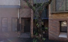 5 A, 14 Quarry Master Drive, Pyrmont NSW