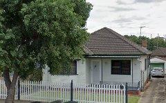 24 Brixton Road, Lidcombe NSW