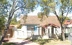 20 Moss Street, Chester Hill NSW