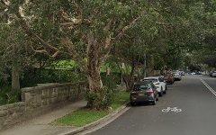 4/22a Darling Point Road, Darling Point, Darling Point NSW