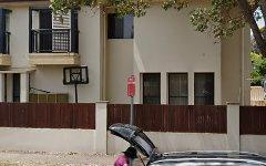 26 Broughton Road, Strathfield NSW