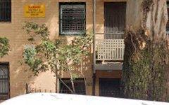 93 Brougham Street, Woolloomooloo NSW