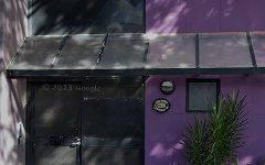 128 Cathedral Street, Woolloomooloo NSW