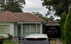 18 Woodlands Road, Yagoona NSW