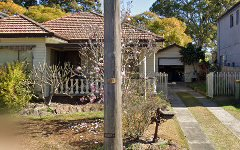 43 Treloar Crescent, Chester Hill NSW