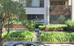 1/59-61 O'Sullivan Road, Rose Bay NSW