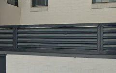 140 Bourke Street, Woolloomooloo NSW