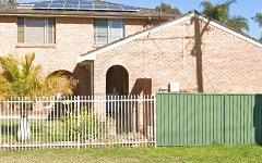 67 Campbell Street, Fairfield NSW