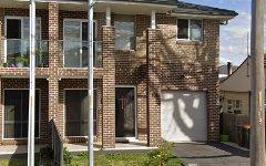 33a Madeline Street, Fairfield West NSW