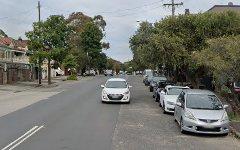 5/346 Norton Street, Leichhardt NSW