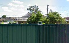 32 Kalora Avenue, Fairfield West NSW