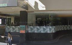 26 College Street, Darlinghurst NSW