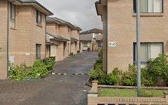 16 Hampton Street, Fairfield NSW
