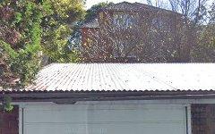 7/12 Russell Street, Strathfield NSW