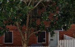 12/158 Liverpool Street, Darlinghurst NSW