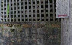 13 Little West Street, Darlinghurst NSW