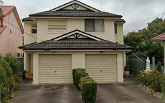 46 Foxlow Street, Canley Heights NSW
