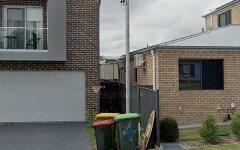 4 Biara Street, Chester Hill NSW
