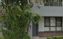 1 Magnolia Avenue, Lidcombe NSW