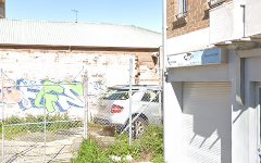188 Burwood Road, Burwood NSW