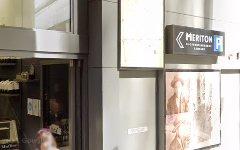 1305/710-722 George St, Haymarket NSW