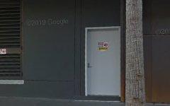 3015/65 Tumbalong Boulevard, Haymarket NSW