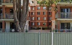 15/28A-32 Belmore Street, Burwood NSW