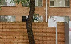 344 Bulwara Rd, Ultimo NSW