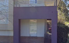 1 Botanica Drive, Lidcombe NSW