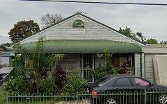 15 Wattle Street, Villawood NSW