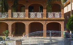 5 Beckhaus Street, St Johns Park NSW