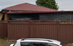 2 Wheatley Street, St Johns Park NSW