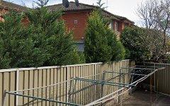 5/252 River Avenue, Carramar NSW