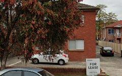 5/264 River Avenue, Carramar NSW