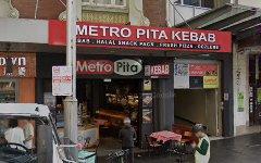 849 George Street, Ultimo NSW