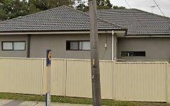 6 A Binna Burra Street, Villawood NSW