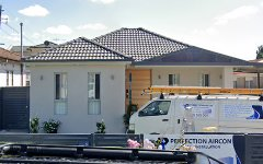 187 Canley Vale Road, Canley Heights NSW