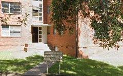9/17-19 Marlene Crescent, Chullora NSW