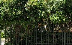 27 Bland Street, Ashfield NSW